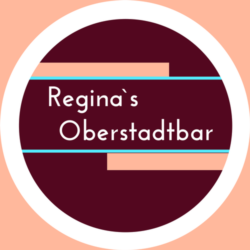 Regina`s Oberstadt Bar-Lenzburg